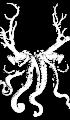 Logo-The-Beast-White